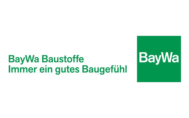 Baustoff Gerhardt depots für zinco gründach systeme zinco green roof systems