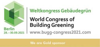 World Congress of Building Greening